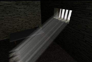 Un blogger es alliberat després de 224 dies a la presó