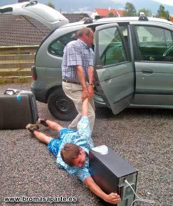 Com saber si el teu fill és un addicte a Internet...